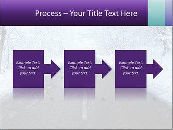 0000085547 PowerPoint Template - Slide 88