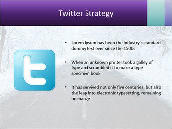 0000085547 PowerPoint Template - Slide 9