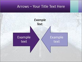 0000085547 PowerPoint Template - Slide 90