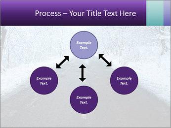 0000085547 PowerPoint Template - Slide 91