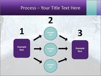 0000085547 PowerPoint Template - Slide 92