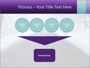 0000085547 PowerPoint Template - Slide 93