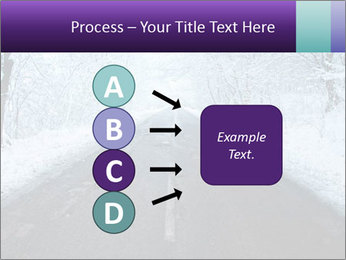 0000085547 PowerPoint Template - Slide 94
