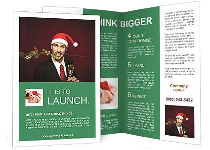 0000085548 Brochure Template