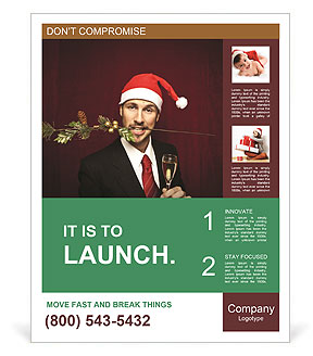 0000085548 Poster Template
