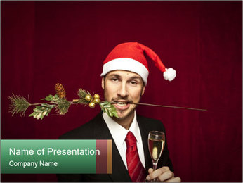 0000085548 PowerPoint Template