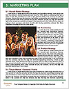 0000085548 Word Template - Page 8