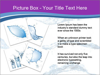 0000085549 PowerPoint Template - Slide 23