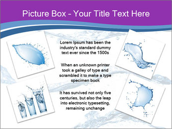 0000085549 PowerPoint Template - Slide 24