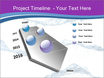 0000085549 PowerPoint Template - Slide 26