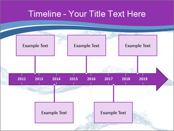0000085549 PowerPoint Template - Slide 28