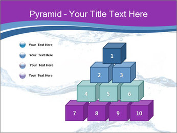 0000085549 PowerPoint Template - Slide 31