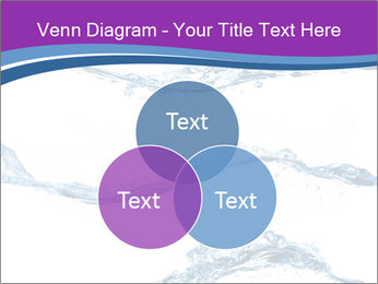 0000085549 PowerPoint Template - Slide 33