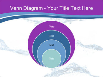 0000085549 PowerPoint Template - Slide 34