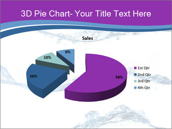0000085549 PowerPoint Template - Slide 35