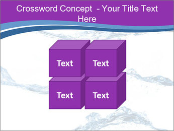 0000085549 PowerPoint Template - Slide 39