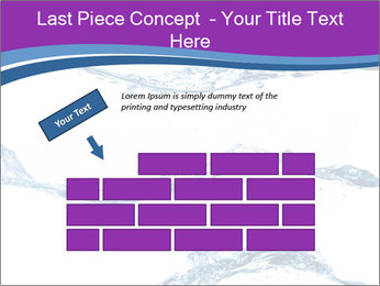 0000085549 PowerPoint Template - Slide 46
