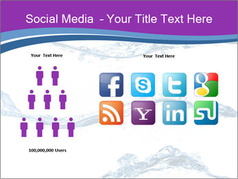 0000085549 PowerPoint Template - Slide 5
