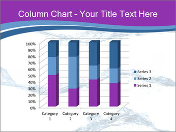 0000085549 PowerPoint Template - Slide 50
