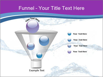 0000085549 PowerPoint Template - Slide 63