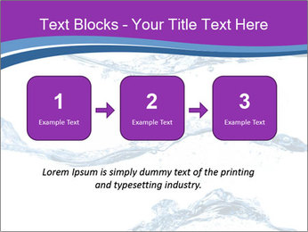 0000085549 PowerPoint Template - Slide 71
