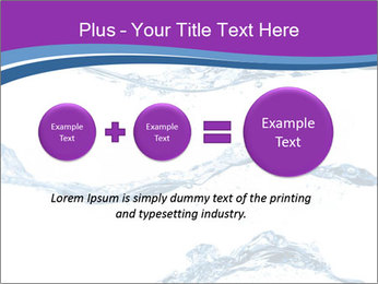 0000085549 PowerPoint Template - Slide 75