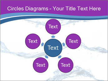 0000085549 PowerPoint Template - Slide 78