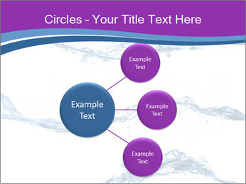 0000085549 PowerPoint Template - Slide 79