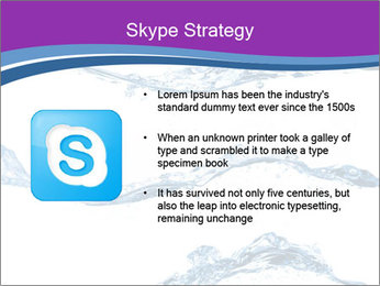 0000085549 PowerPoint Template - Slide 8