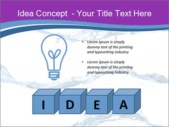 0000085549 PowerPoint Template - Slide 80