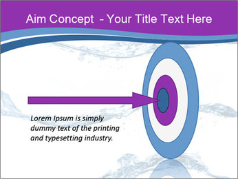 0000085549 PowerPoint Template - Slide 83
