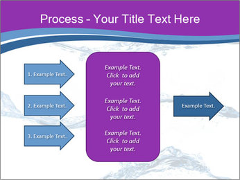 0000085549 PowerPoint Template - Slide 85