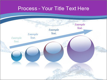 0000085549 PowerPoint Template - Slide 87