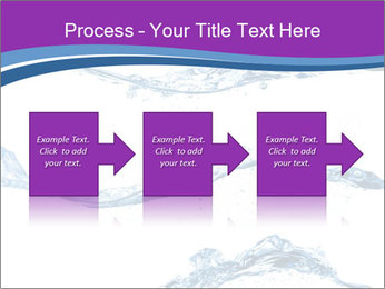 0000085549 PowerPoint Template - Slide 88