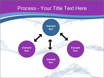 0000085549 PowerPoint Template - Slide 91
