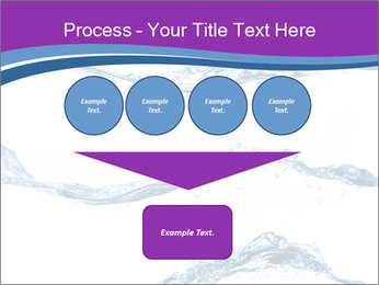 0000085549 PowerPoint Template - Slide 93