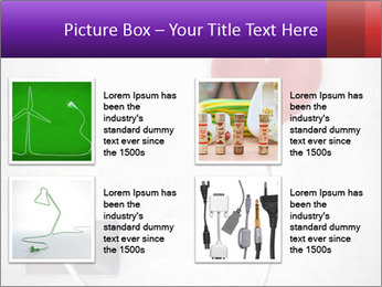 0000085550 PowerPoint Template - Slide 14
