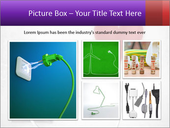 0000085550 PowerPoint Template - Slide 19