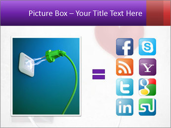 0000085550 PowerPoint Templates - Slide 21