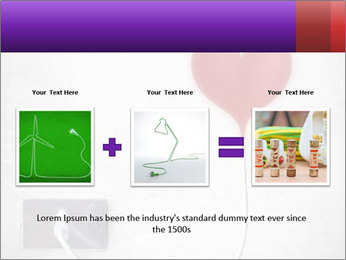 0000085550 PowerPoint Template - Slide 22