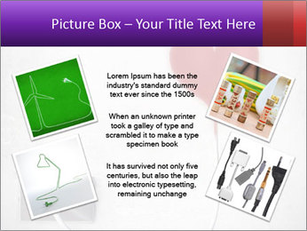 0000085550 PowerPoint Templates - Slide 24