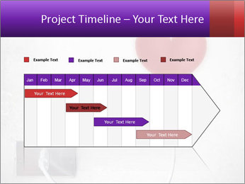0000085550 PowerPoint Template - Slide 25