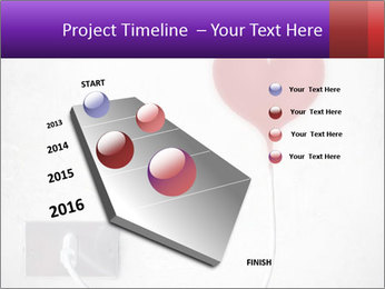 0000085550 PowerPoint Templates - Slide 26