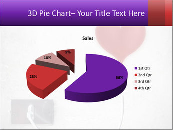 0000085550 PowerPoint Templates - Slide 35