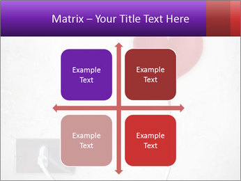 0000085550 PowerPoint Templates - Slide 37