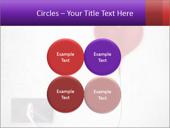0000085550 PowerPoint Templates - Slide 38