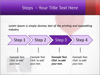 0000085550 PowerPoint Template - Slide 4