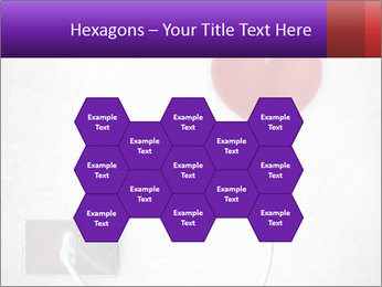 0000085550 PowerPoint Templates - Slide 44
