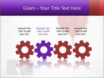 0000085550 PowerPoint Templates - Slide 48
