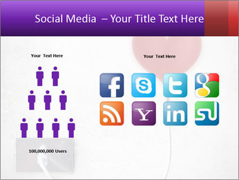 0000085550 PowerPoint Template - Slide 5